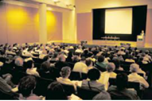 Joomla! Conference